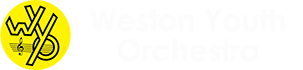 Weston Youth Orchestra